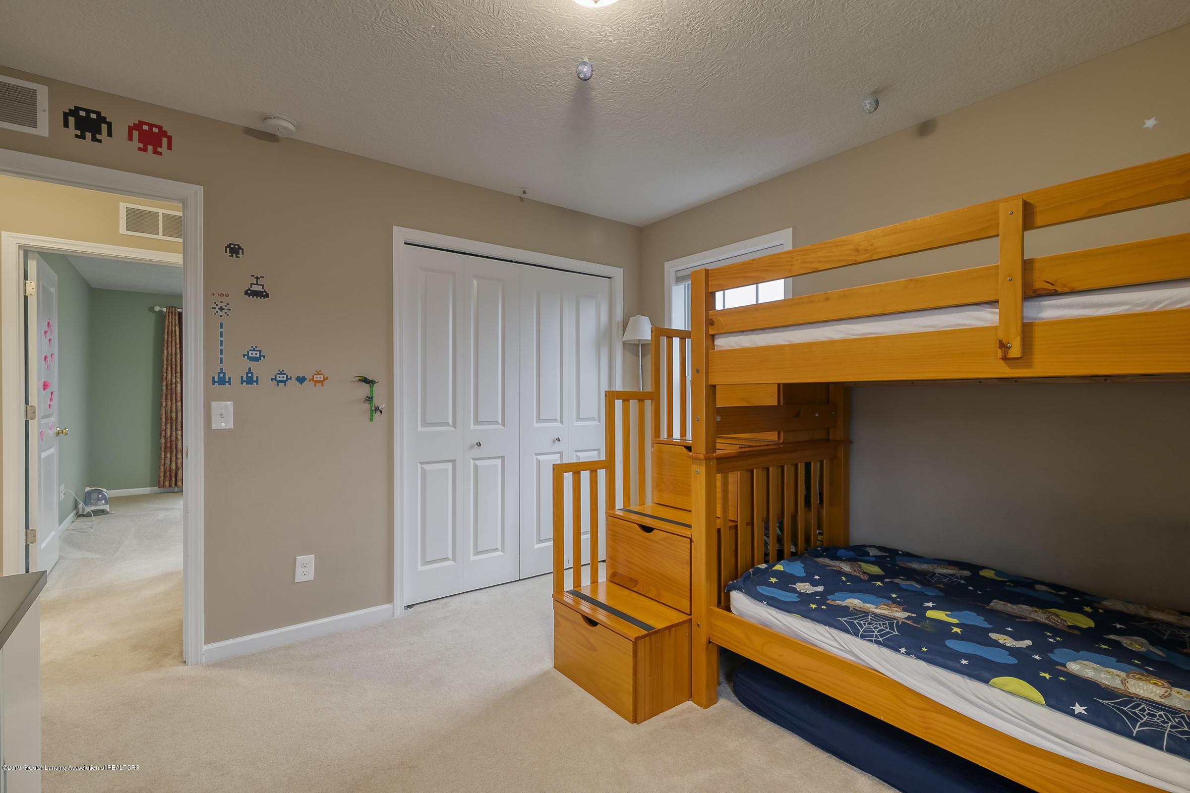 649 Willet Way - Bedroom 2 - 23
