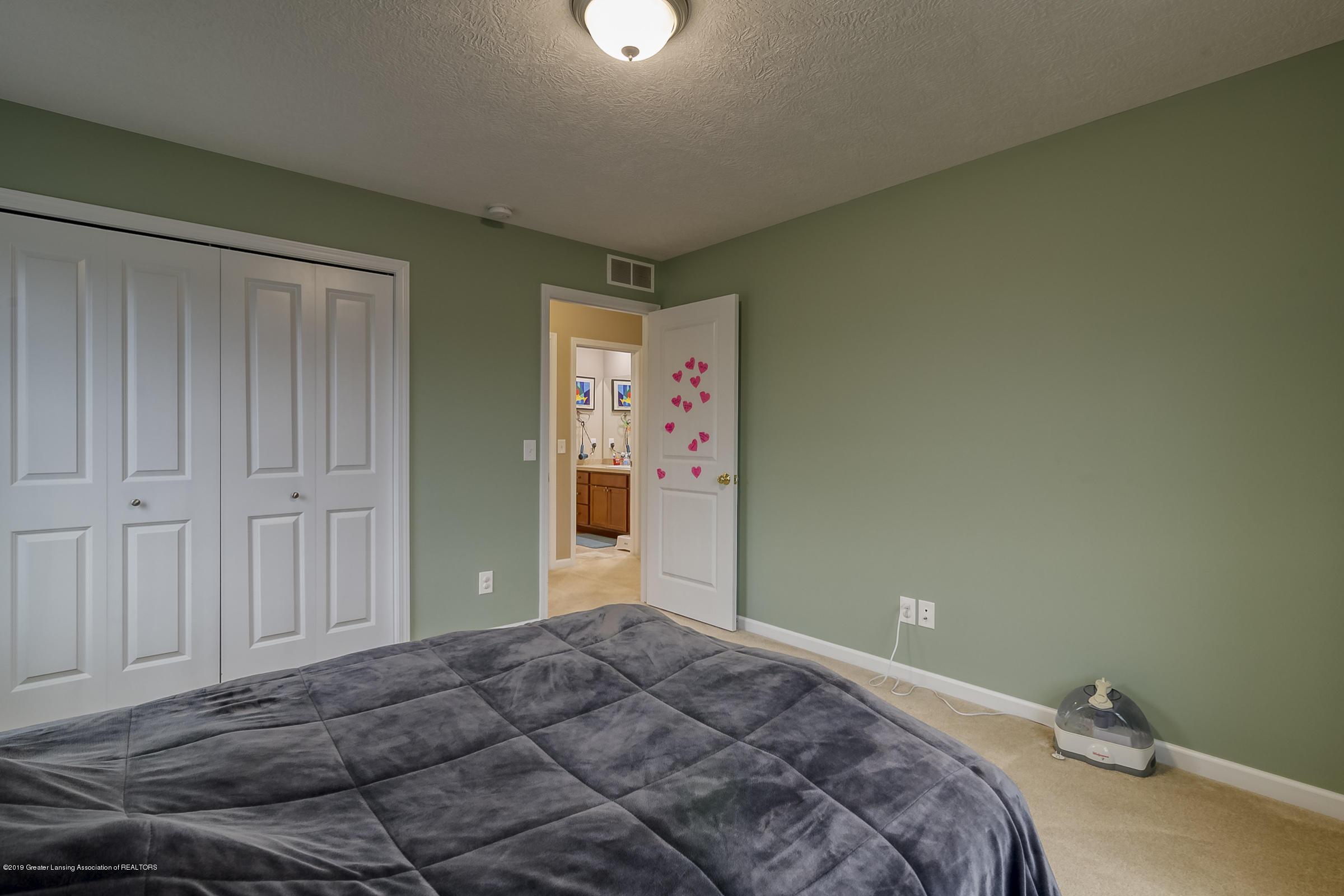 649 Willet Way - Bedroom 4 - 29