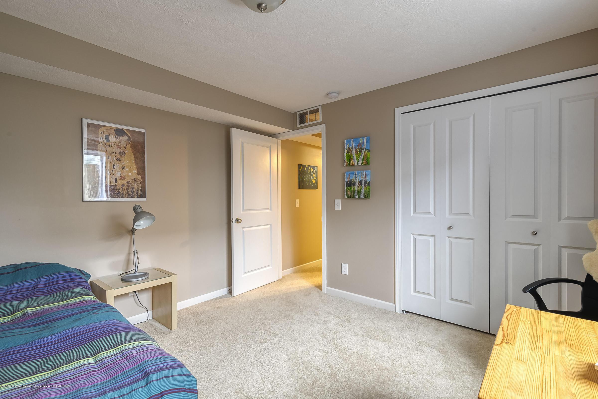 649 Willet Way - Bedroom 5- LL - 38