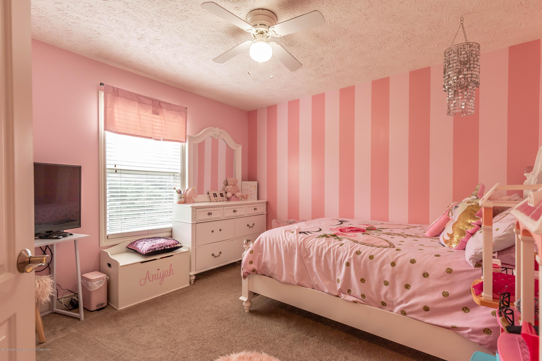 3112 Belgian Dr - Bedroom 2 - 29