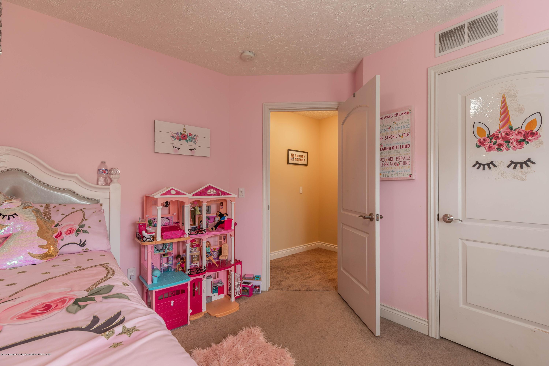 3112 Belgian Dr - Bedroom 2 - 30