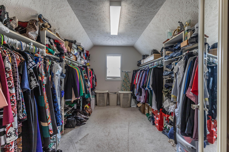 3112 Belgian Dr - Master Walk In Closet - 27