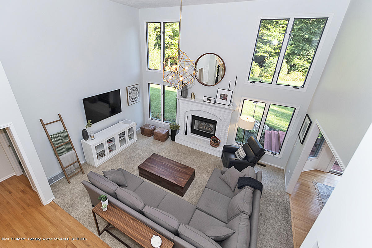 2467 White Pine Dr - GREAT ROOM - 9