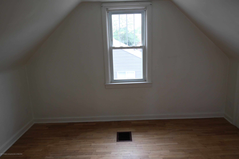 336 S Waverly Rd - Second Floor Bedroom(2) - 11