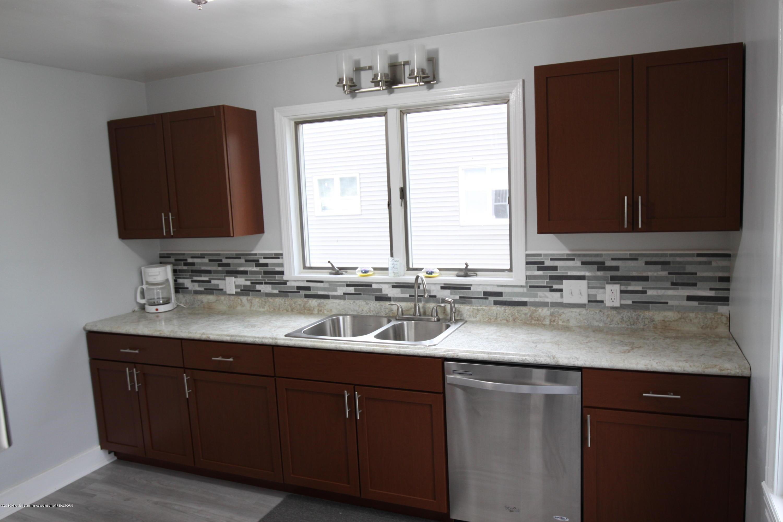 336 S Waverly Rd - Kitchen - 6