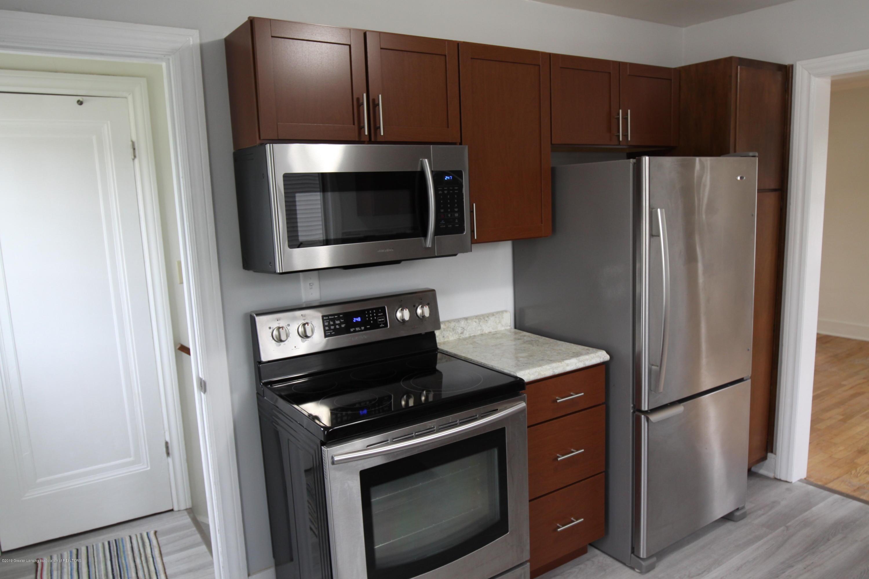 336 S Waverly Rd - Kitchen - 8