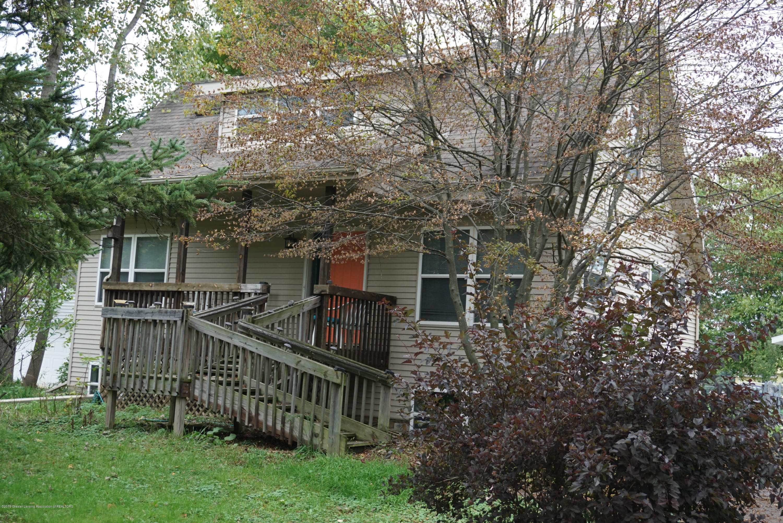 1641 Mt Vernon Ave - DSC08845 - 2