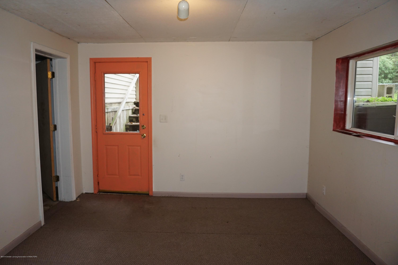 1641 Mt Vernon Ave - DSC08880 - 31