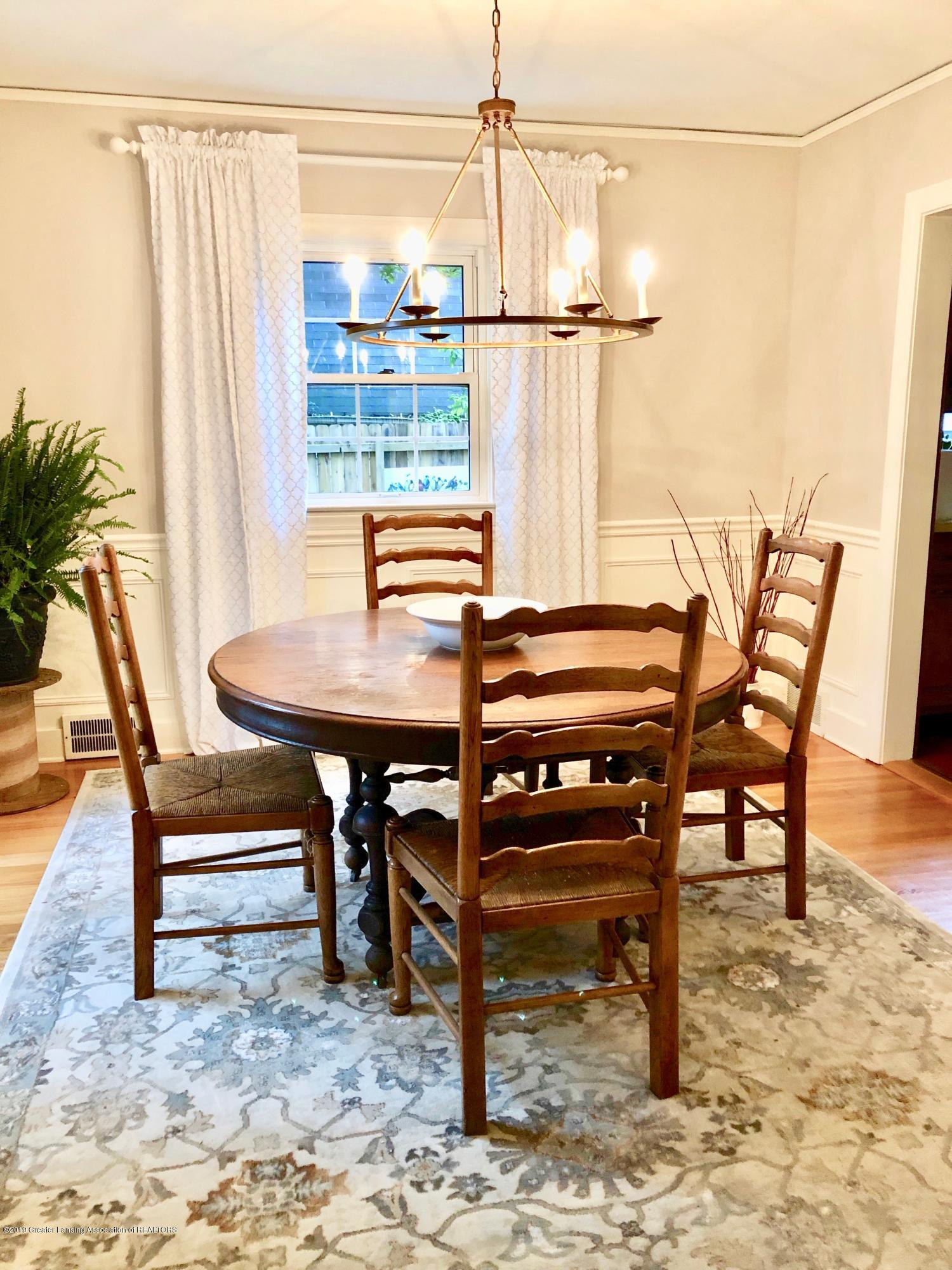 633 Butterfield Dr - Dining Room - 12
