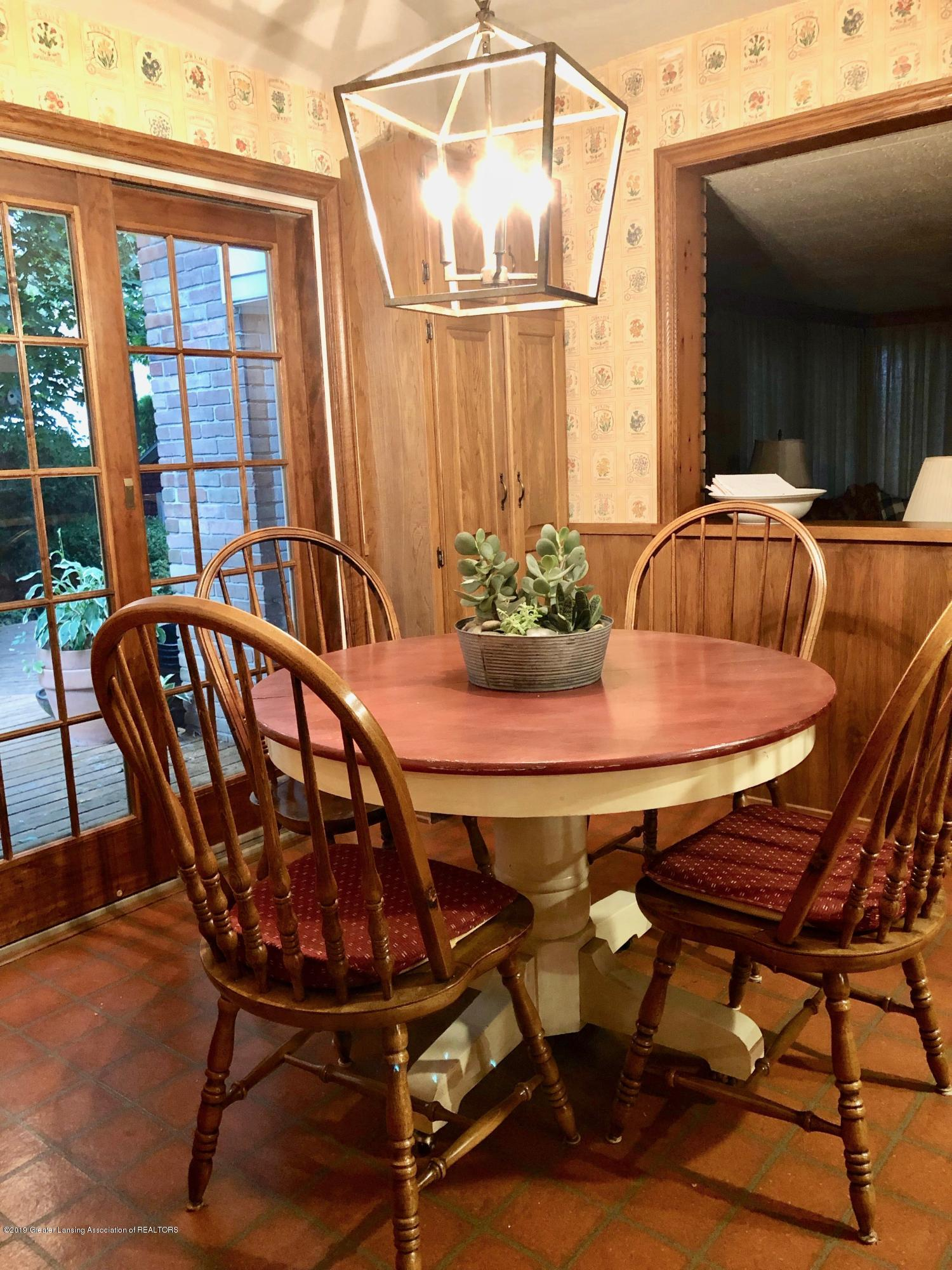 633 Butterfield Dr - Dining Area - 15