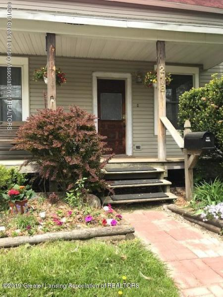 218 Moores River Dr - 1 - 1