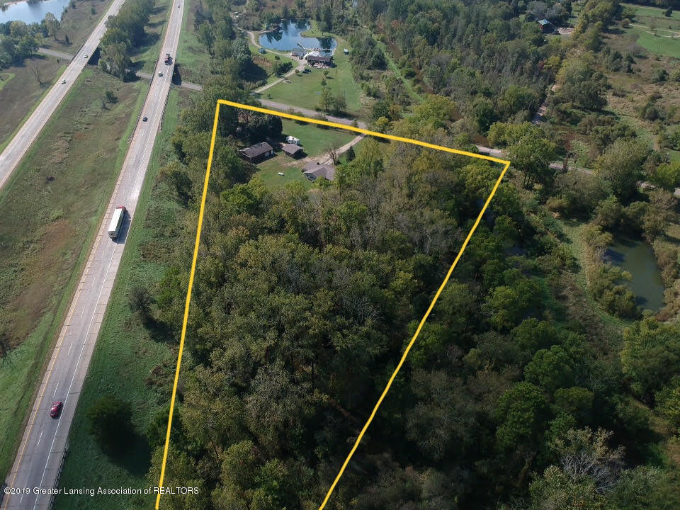 6569 S Stine Rd - unnamed (2) - 53