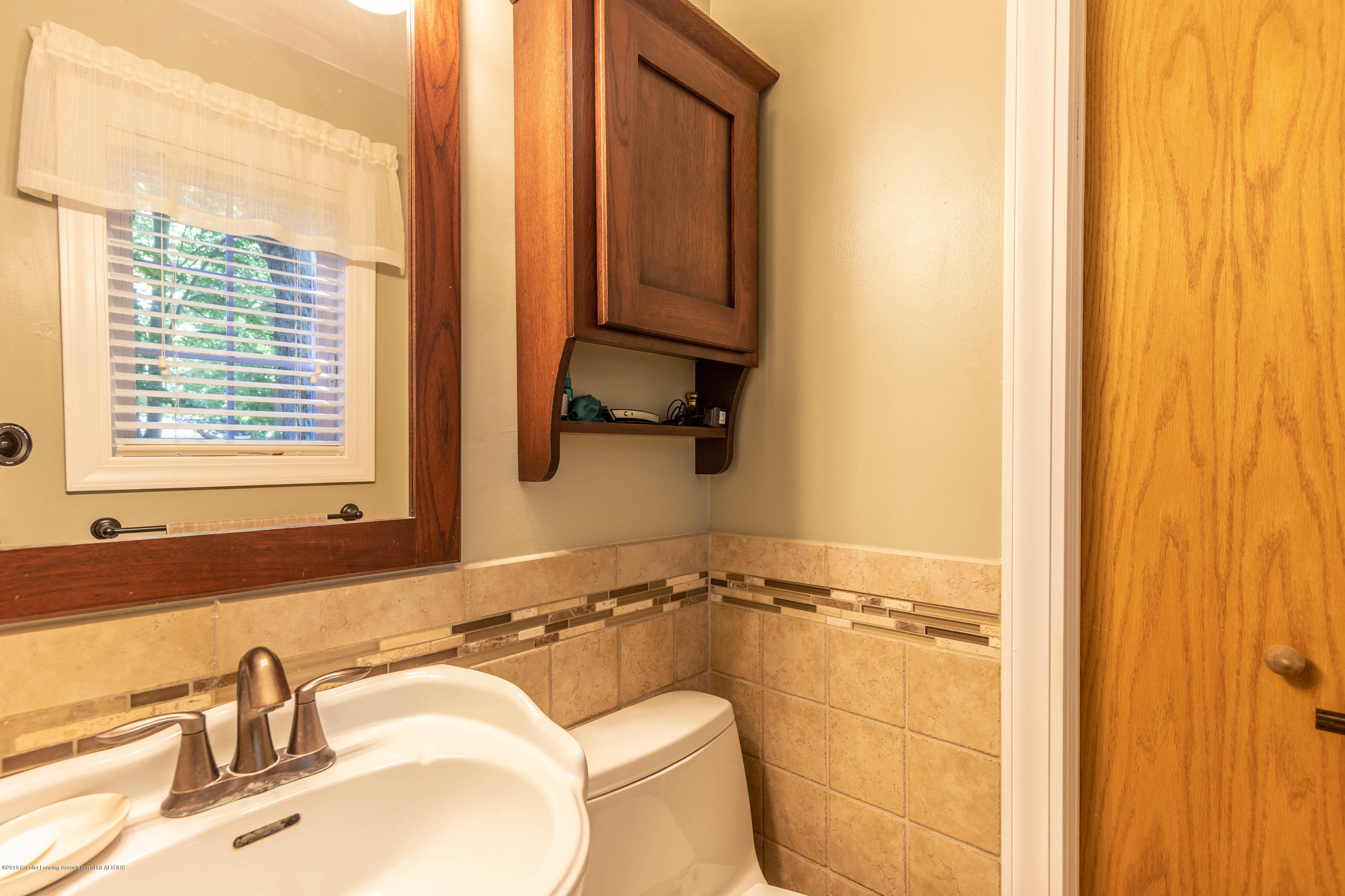 4913 Sugarbush Ln - Bathroom - 20