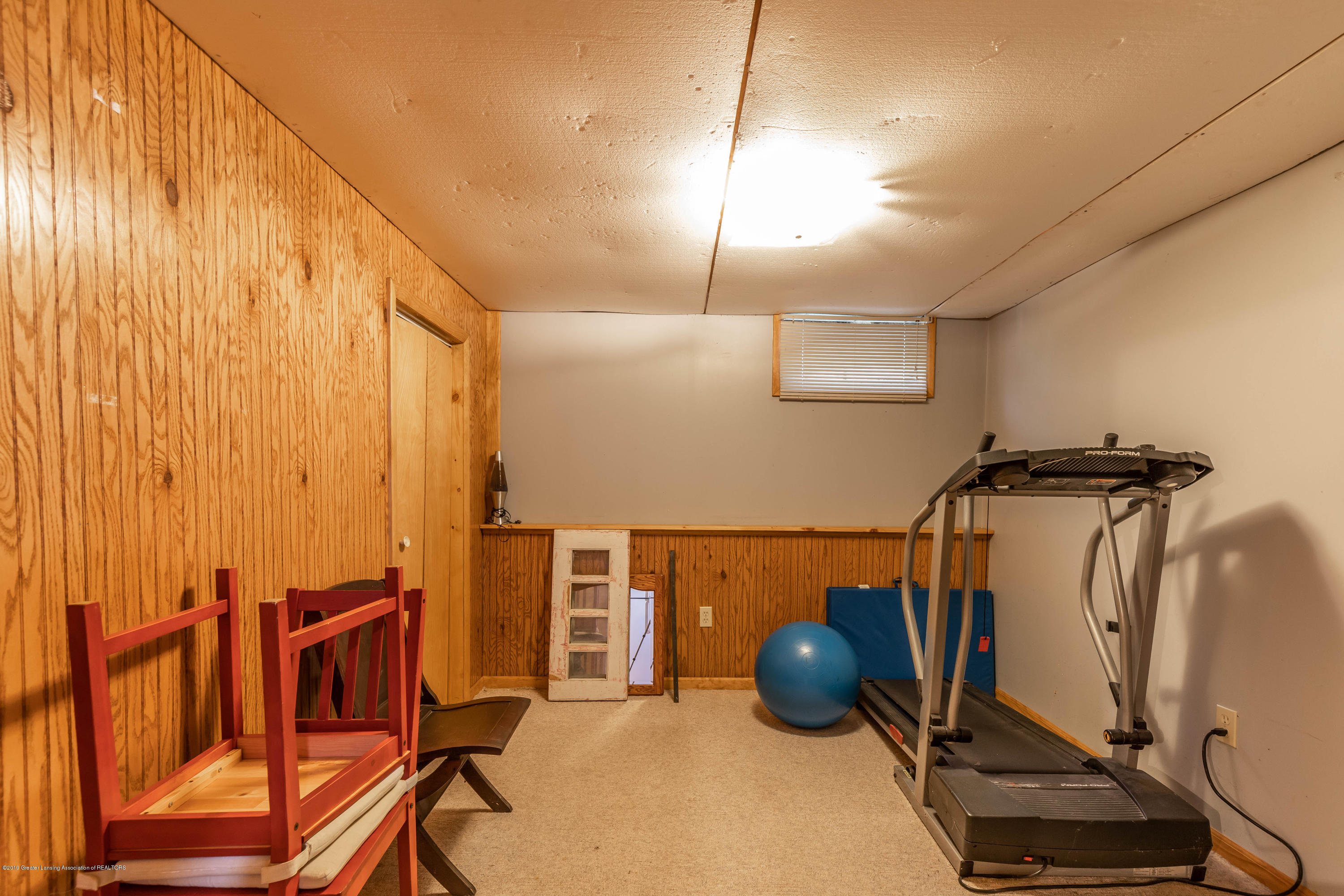 4913 Sugarbush Ln - Basement - 30