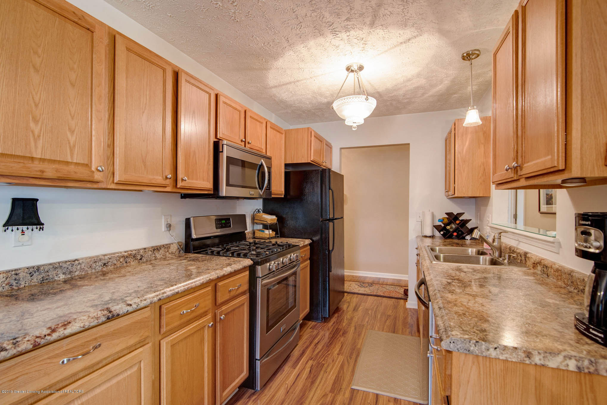 224 N Dibble Ave - Photo-Oct-01,-2-27-29-PM_37-PM - 11