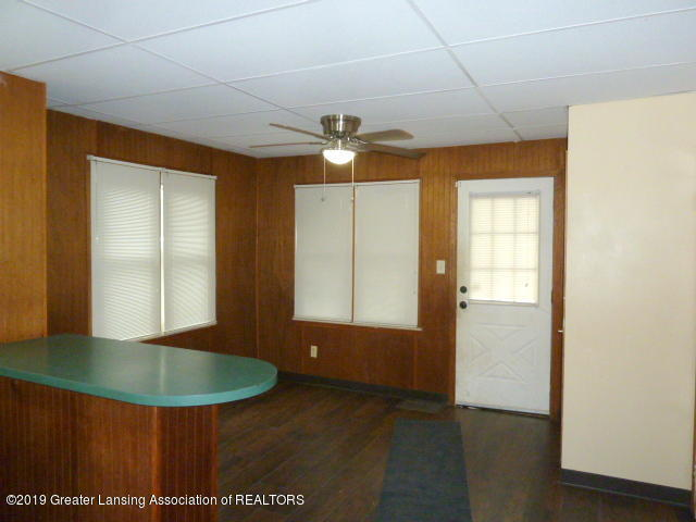 313 Carey St - Family Room - 6