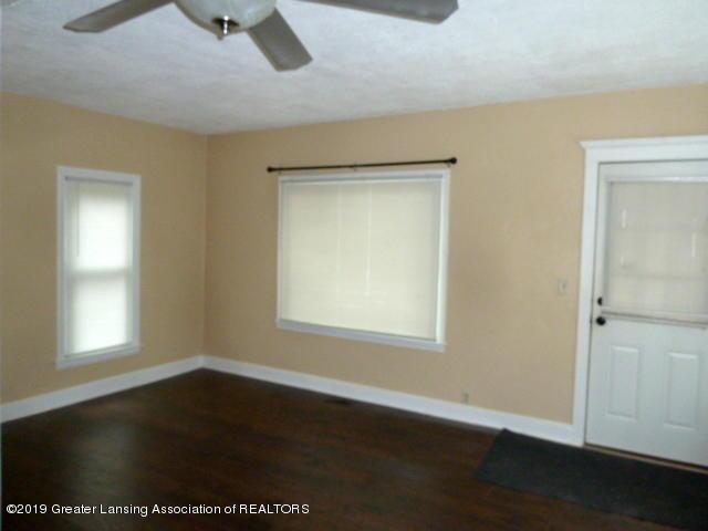 313 Carey St - Living Room C - 9