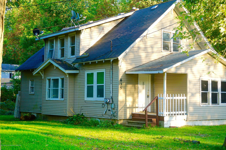 635 Mifflin Ave - DSC00937 - 1