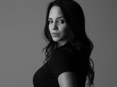Kathery Lobaina agent image