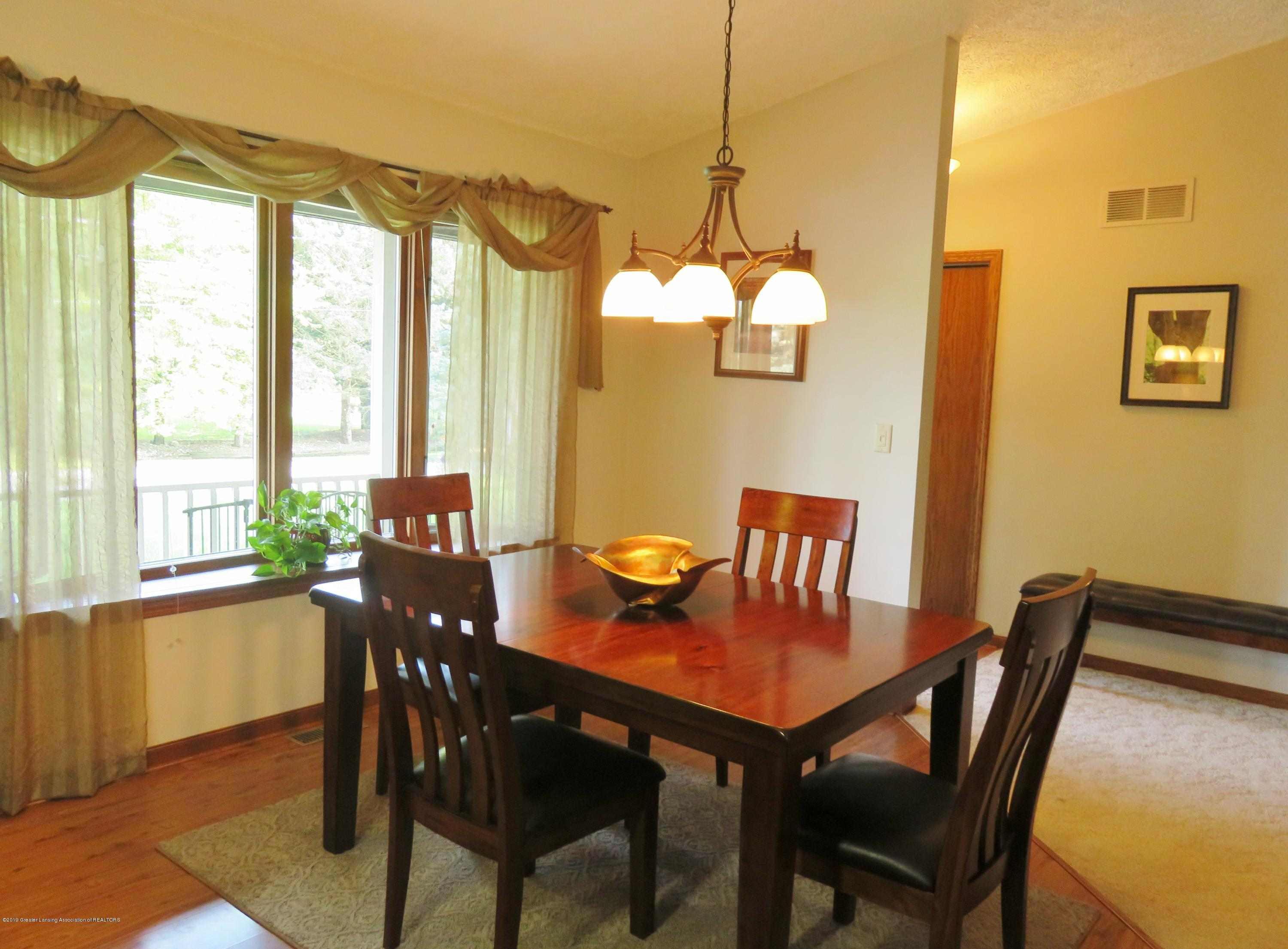 13240 Blackwood Dr - Dining Area - 9