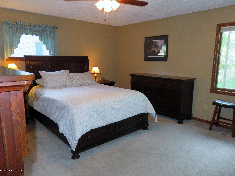 13240 Blackwood Dr - Master Bedroom - 16