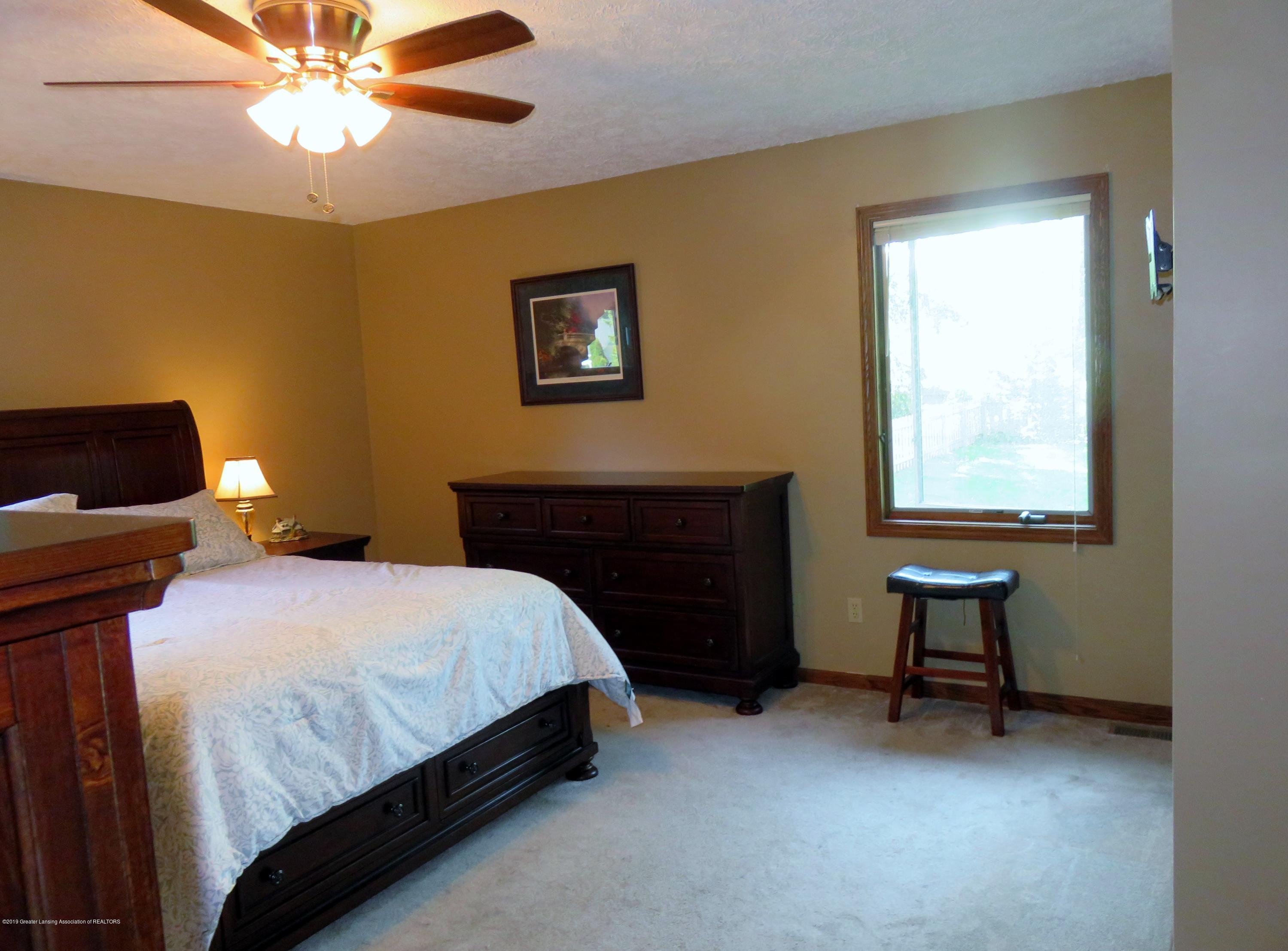 13240 Blackwood Dr - Master Bedroom - 17