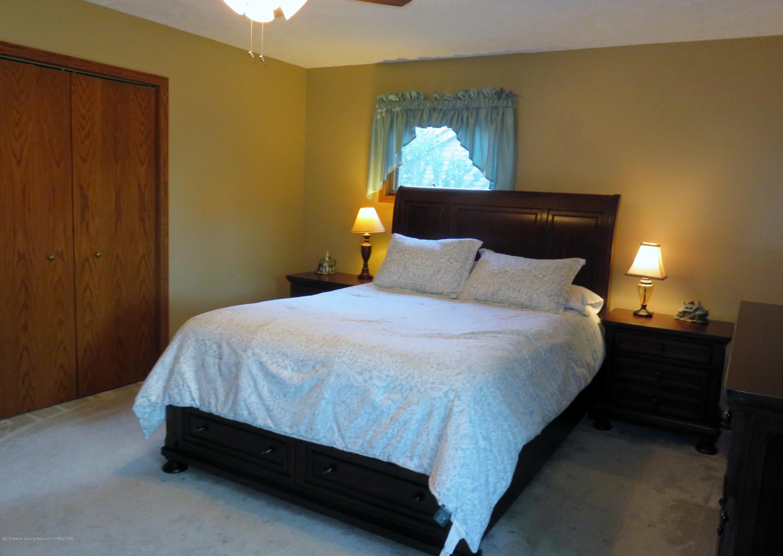 13240 Blackwood Dr - Master Bedroom - 18