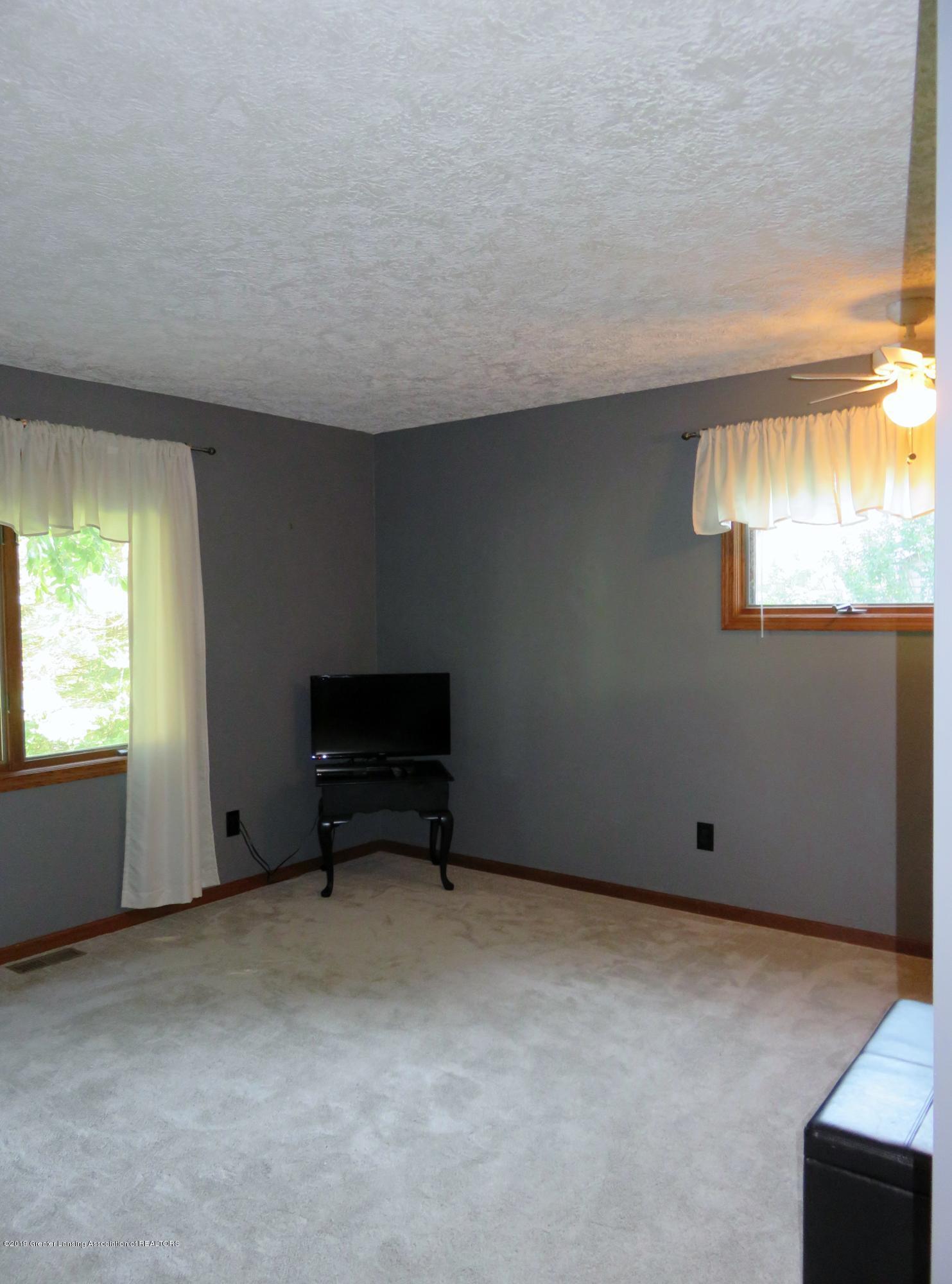 13240 Blackwood Dr - Bedroom - 20