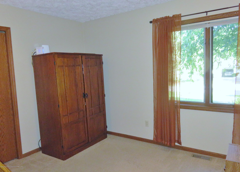13240 Blackwood Dr - Bedroom - 21