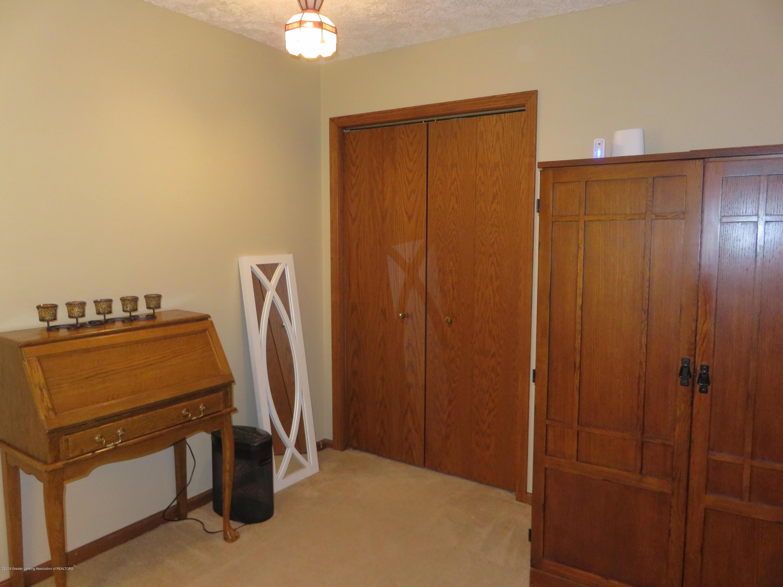 13240 Blackwood Dr - Bedrooms - 22