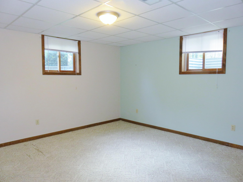 13240 Blackwood Dr - 4th Bedroom - 30