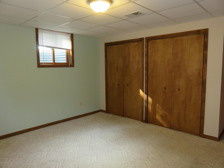 13240 Blackwood Dr - 4th Bedroom - 31