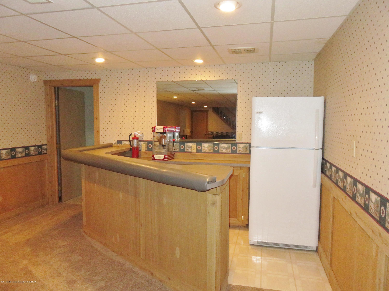 13240 Blackwood Dr - Family Room - 27