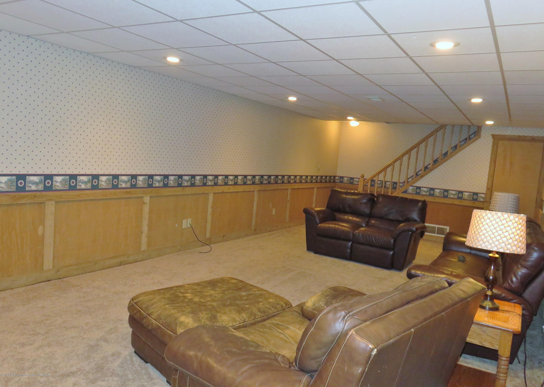 13240 Blackwood Dr - Family Room - 26