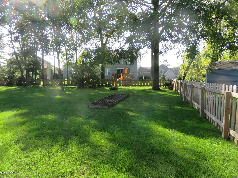 13240 Blackwood Dr - Yard - 41