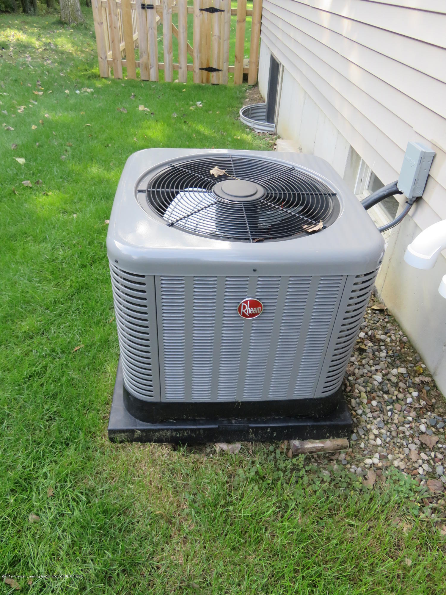 13240 Blackwood Dr - New Air Conditioner - 36