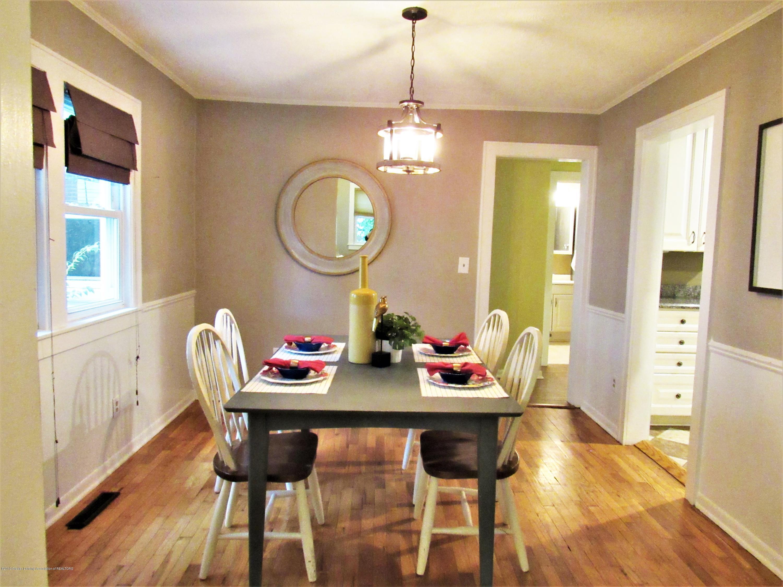 3216 Ellen Ave - Dining Room - 4