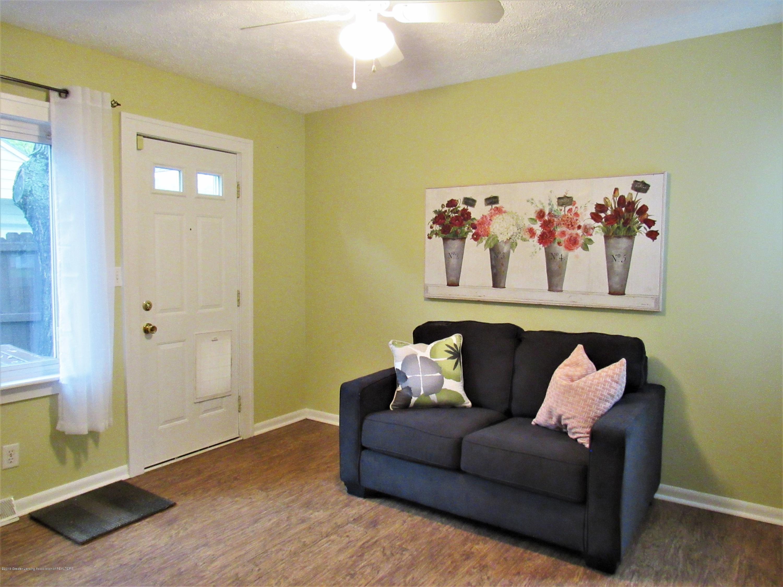 3216 Ellen Ave - Sitting Room - 15