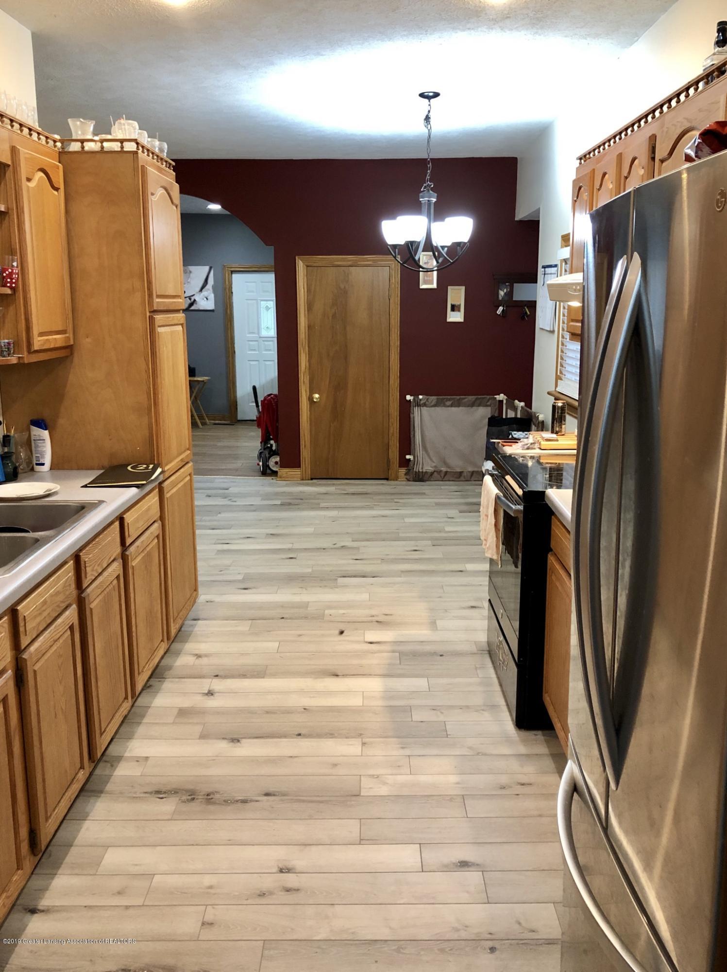714 Garfield St - Kitchen - 8