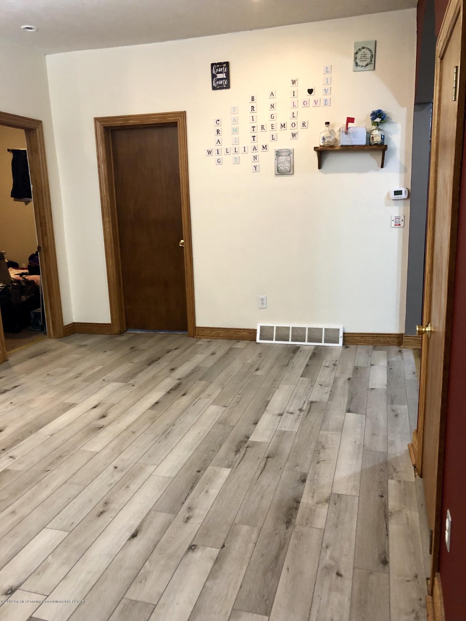 714 Garfield St - Dining Room - 9