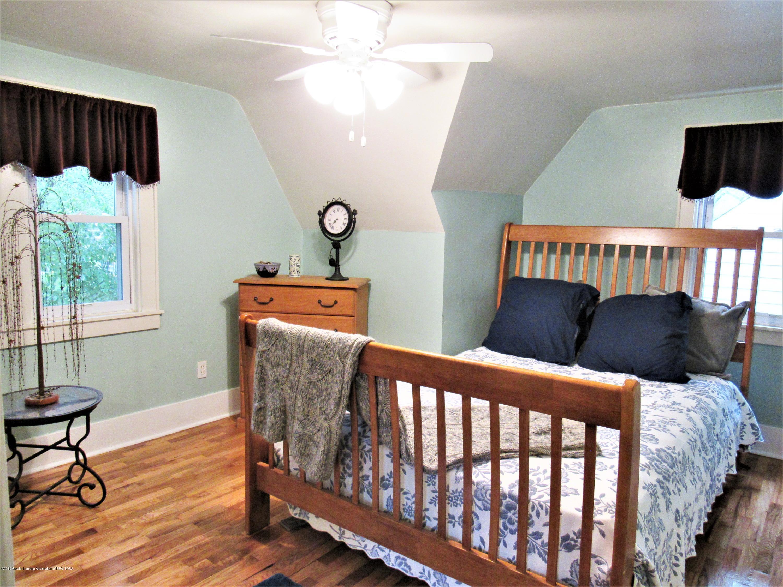 3216 Ellen Ave - Front Bedroom - 19