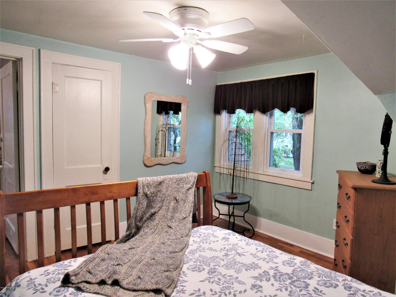 3216 Ellen Ave - Front Bedroom View 2 - 20