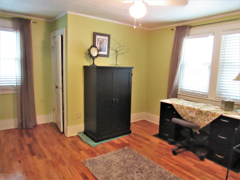 3216 Ellen Ave - Back Bedroom - 21