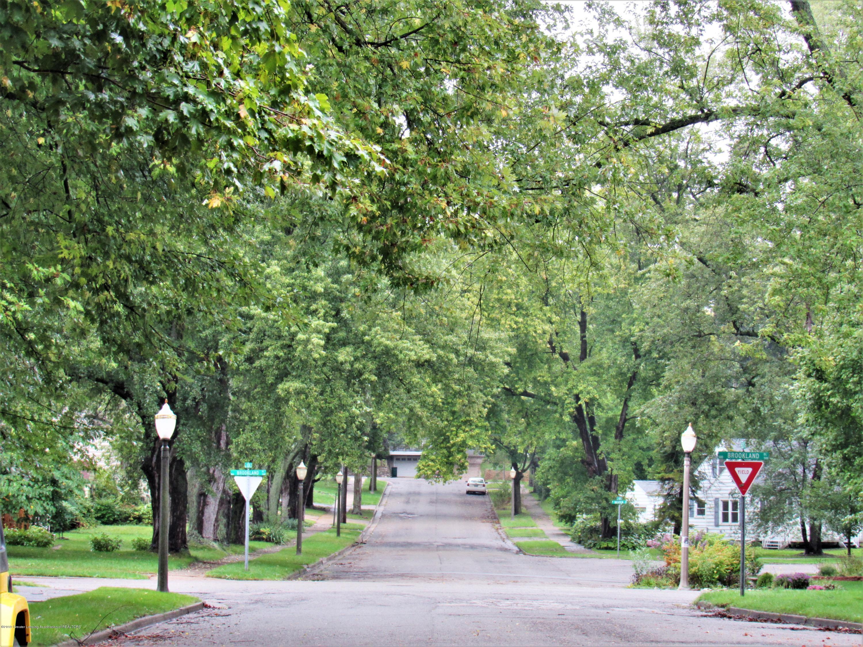 3216 Ellen Ave - Neighborhood View 2 - 30