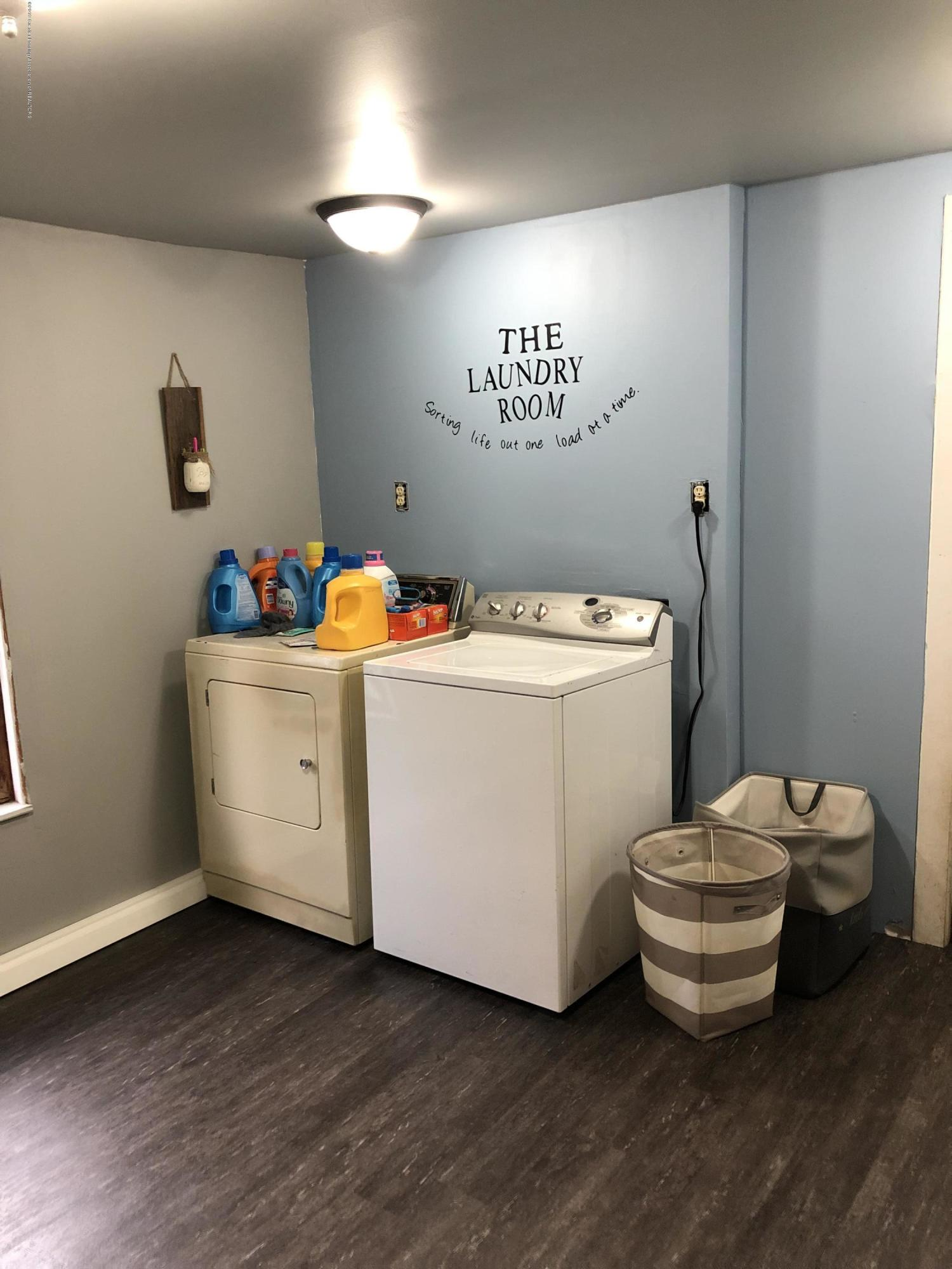 714 Garfield St - Laundry Room/Mud Room - 3