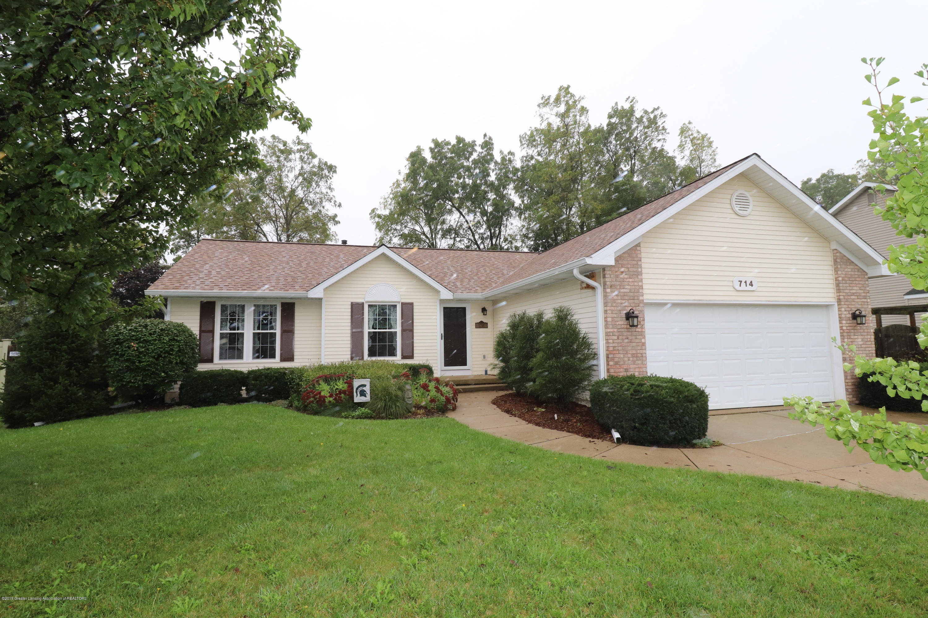 714 Fieldview Dr - IMG_1180 - 1