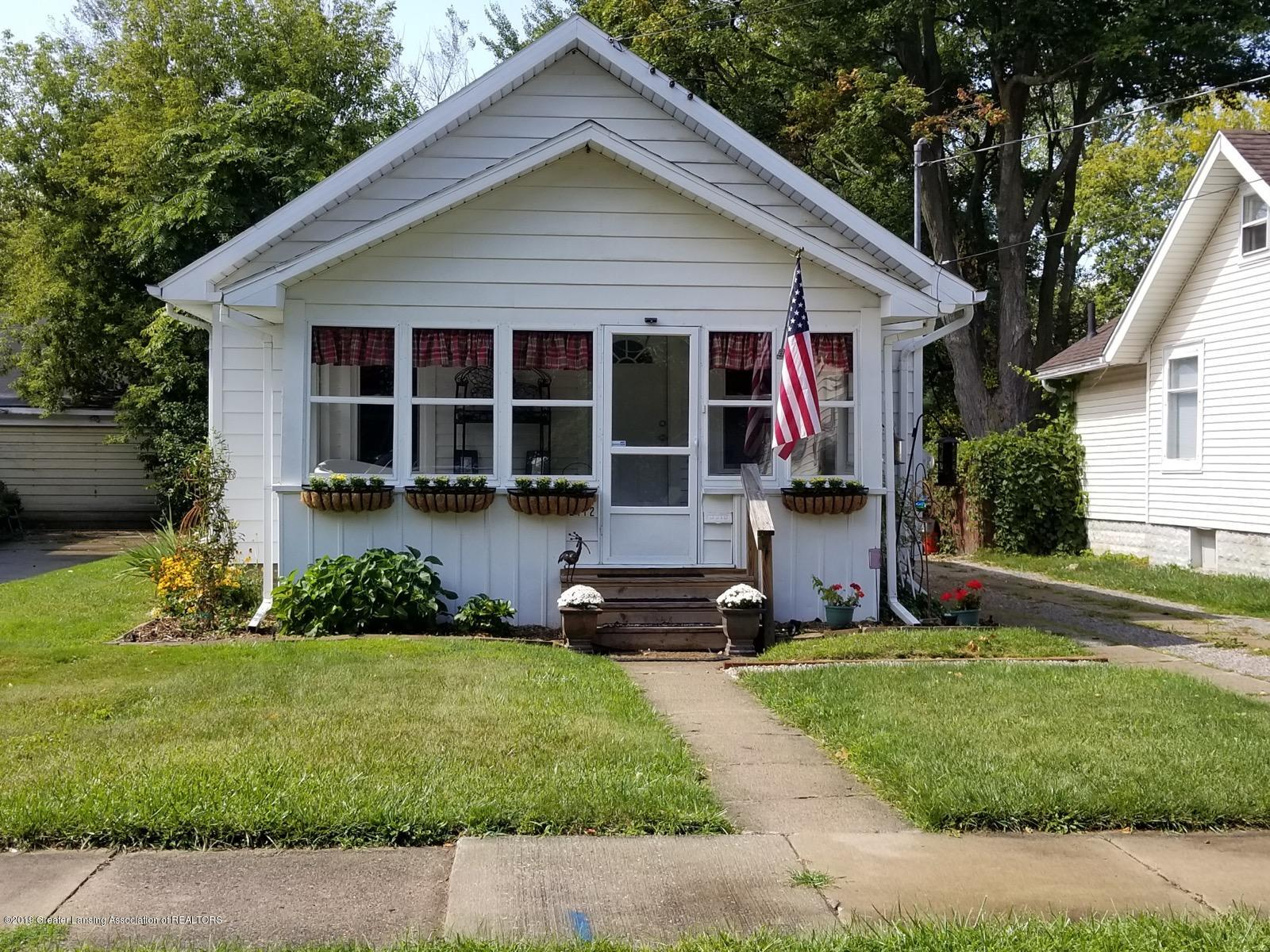 2112 Donora St - front - 1