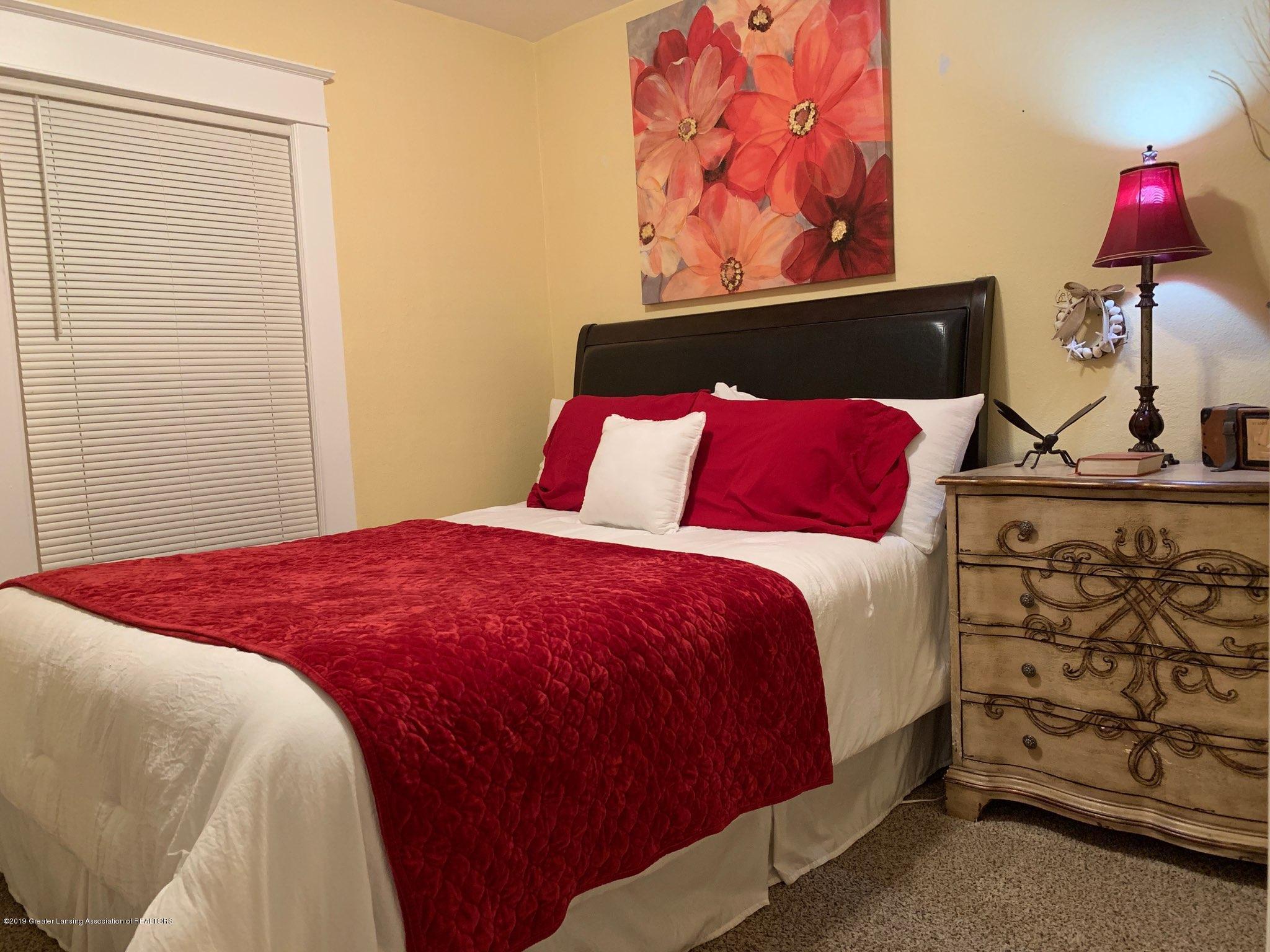 2112 Donora St - bedroom - 14