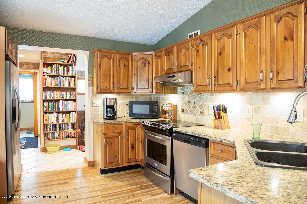 6375 W Lake Dr - Kitchen 1 - 6