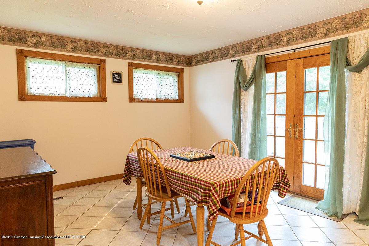 6375 W Lake Dr - Dining Room - 10